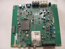 WESTINGHOUSE SK32H240S 55.73D01.021G MAIN BOARD