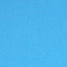 METTLE Hintergrundstoff hellblau 3x6m Stoffhintergrund Muslin Foto-Hintergrund