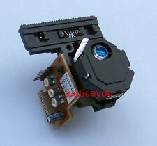 Replacement repair New Laser Lens DRIVE FOR SONY KSS 240A KSS-240A