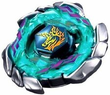 Blitz Unicorno Striker Metal Fight Fusion Masters 4D Beyblade - USA SELLER! LPL