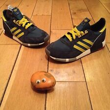 Adidas Consortium Boston Super OG  UK6 US6.5 EUR 39 1/3 Ardwick Nbhd Mita Hal