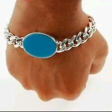 Salman Khan style torquiose Feroza Bracelet, bollywood