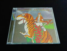 Jerry Garcia Run For The Roses 1982 CD Remastered 2005 Remaster Grateful Dead