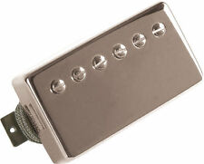 ~ Gibson Burstbucker Pro Humbucker PICKUP Les Paul Nickel Bridge LAST ONES!