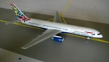STARJETS 1:200 BOEING 757-200 BRITISH AIRWAYS, G-CPEL DJBAW020 NEW
