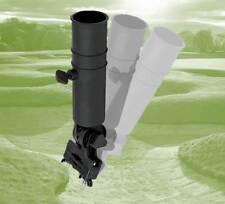 Universal Pull Trolley, Pram or Electric Trolley Umbrella Holder fits powakaddy