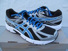 ASICS Patriot 7 - Men's Running, Cross Training Shoes, Size 9