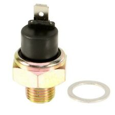 Land Rover Discovery Range Rover Defender Oil Pressure Sender Uro Parts