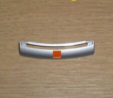 Genuine Original Sony Ericsson U5 Vivaz Front Bottom Cover Fascia 1227-2591