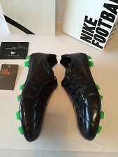 Nike Football Total 90 Laser III Elite FG Carbon Fiber T90 Soccer Cleat 13 WIDE
