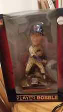 NEW YORK METS COOPERSTOWN TOM SEAVER BOBBLEHEAD HALL OF FAME RARE NEW IN BOX