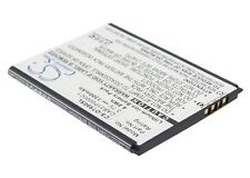 Li-ion Battery for Alcatel OT-918D One Touch 918D One Touch 908 One Touch 908F