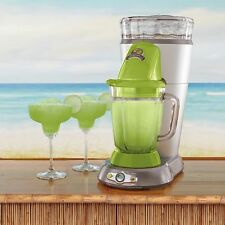 Margaritaville Bahamas Frozen Concoction Maker Margarita Mixer Drink Blender