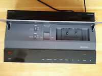 B&O Bang and Olufsen Beocord 3500 Cassette Recorder HX Pro Beosystem