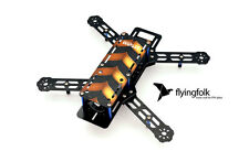 STORM Racing Frame KIT BLACK-BEE 250 Quadcopter FPV Frame für Flip32 Naze32 CC3D