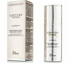 CHRISTIAN DIOR CAPTURE TOTALE LE SERUM 50ml NEW&SEALED
