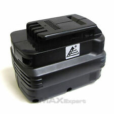 NEW 2.0AH 24V 24 VOLT Battery for DEWALT DW0240 DW0242