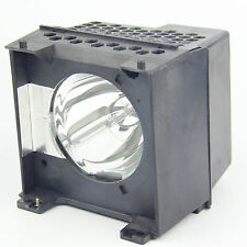 NEW Y67-LMP Lamp For TOSHIBA Tvs 50HM67 57HM117 57HM167 65HM117 65HM167