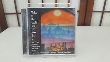 Ellingsong What in the World Are We Here For?  CD NEW