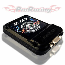VW PERFORMANCE PETROL CHIP TUNING BOX VW GOLF III 2,0 GTI 150 PS MORE POWER
