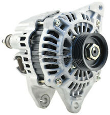 MITSUBISHI GALANT ALTERNATOR 2.4L 2000 2001 2002 2003 REMAN OEM