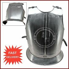 Spanish Conquistador Cuirass Medieval Flemish Breastplate (Plus Backplate) A14