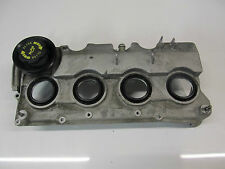 MAZDA 6 2.0D TD 16V ALLY ROCKER COVER UNIT ( RF5C )