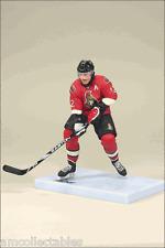 McFarlane NHL 26 - MIKE FISHER - FIGUR  Figure - OTTAWA SENATORS - NEU/OVP