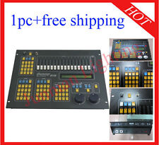 1pc Sunny DMX512 Light Controller Stage Light Console DJ Dimmer Free Shipping