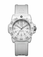 Luminox Navy Seal Colormark 7057.WO Wrist Watch for Men and Women