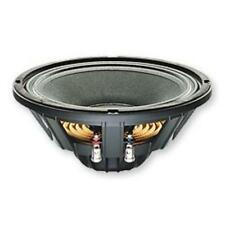 "Celestion NTR102520E 10"" Woofer"