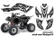 Honda TRX 400EX AMR Racing Graphics Sticker Kits TRX400EX 08-13 Quad Decals SAH