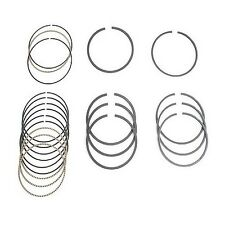 Audi A4 TT Quattro VW Beetle Engine Piston Ring Set Grant 058 198 151 B
