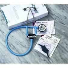 3m Littmann Stethoscope Identification Tag Grey/ (MMM2171) Brand NEW
