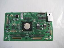 """LG 6870QCH0C6B CTRL Logic Control Board from 42"""" Plasma TV 42PC3DV-UD NEW"""