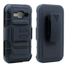 Samsung Prevail LTE /G360 Holster Cases (10 cases for $28.5, and Free shipping)