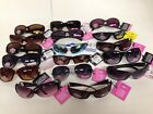 Wholesale lot 75 Pairs Foster Grant Sunglasses MSRP $19.99-29.99 New