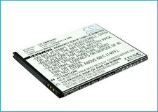 Premium Battery for Samsung SCH-W999, SGH-W999 Quality Cell NEW