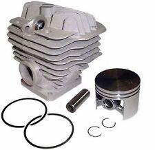 Kolben Zylinder passend zu Motorsäge Stihl MS 460 Stihl 046