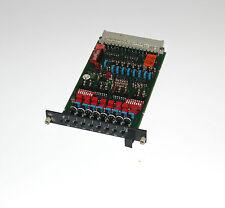 Klöckner Moeller Ebe 211 adjustable timer moduli