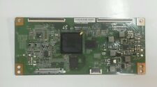 Vizio M50-C1 T-Con Board For TPT500DK-QS1 Panel