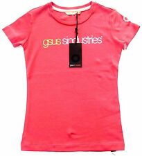 GSUS Girls Mädchen Top gr. 116 6 years new €29,95