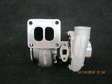 Turbocharger - Borg Warner - John Deere - S2B 478129 178129 / RE47828 - RE47829