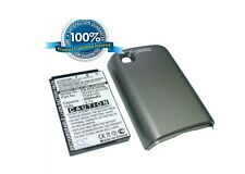 NEW Battery for HTC A3288 CLIC100 Tatto 35H00125-07M Li-ion UK Stock