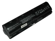 Genuine 9Cell Battery HP COMPAQ Presario CQ32 CQ42 CQ43 CQ56 CQ57 CQ62 CQ63 CQ72