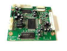 CELLO C3770F USB 37 INCH LCD DVD CONTROLLER BOARD AL06 VER1.8