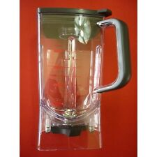 Sunbeam Café Series Complete Blender Jug Assembly for PB9800