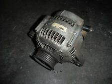 1985-1989 Toyota MR2 - Alternator - Tested - Works - 4AGE