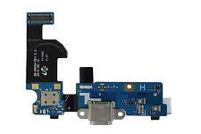 Genuine Samsung Galaxy S5 Mini Duos G800H Micro USB Charging Port & Microphone -