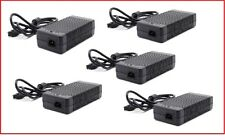 Lot of 5 Dell DA-2 AC Power Adapter Optiplex USFF 745 755 760 SX280 GX620 MK394